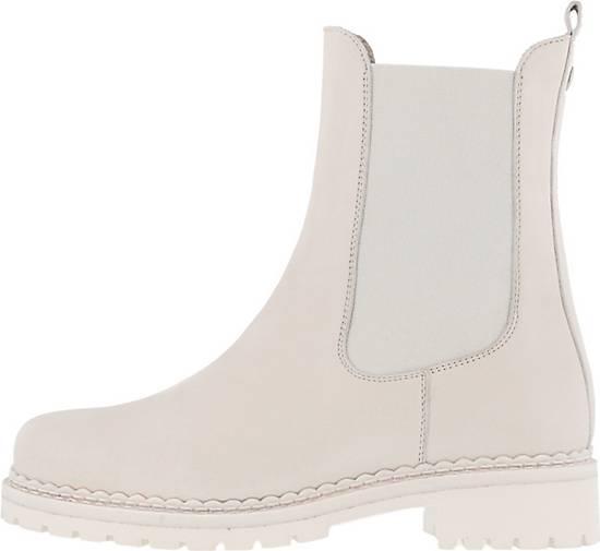 TANGO Chelsea Boot Julie 1-e