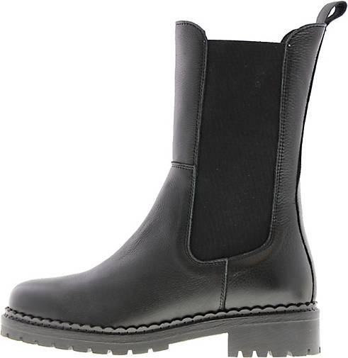 TANGO Chelsea Boot Julie 8-i