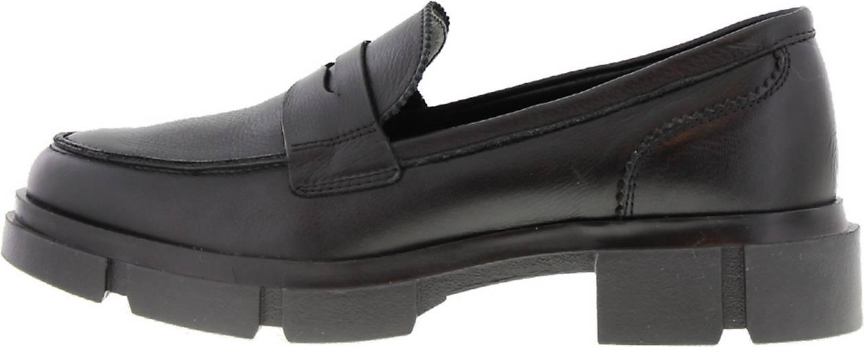 TANGO Loafers Romy 11-d