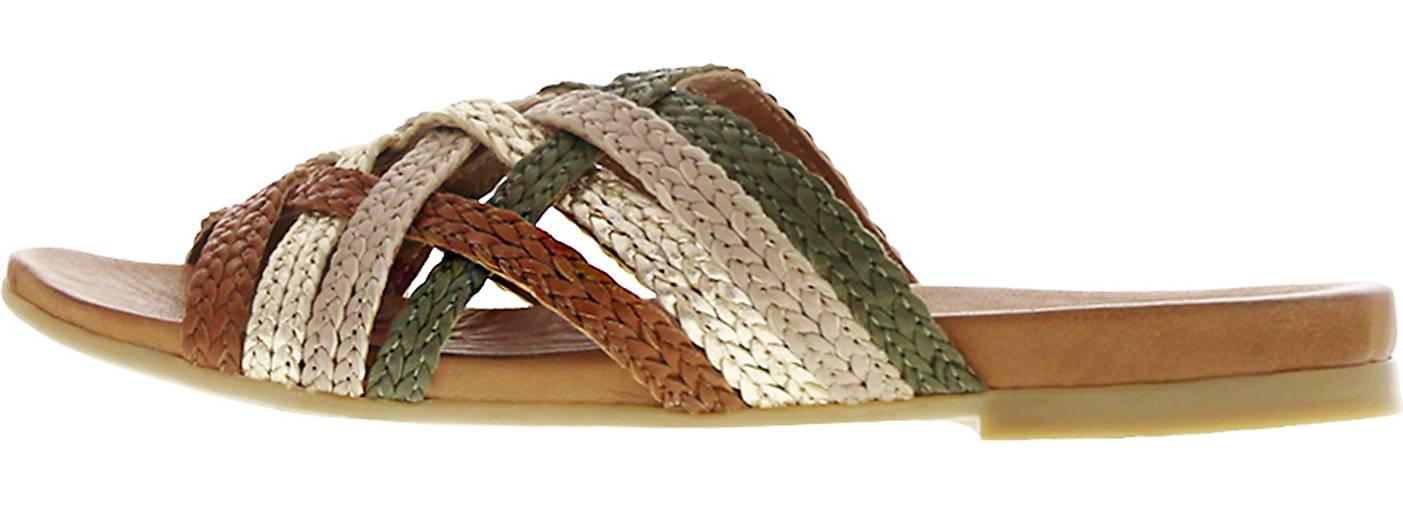 TANGO Sandale Mila 512-d