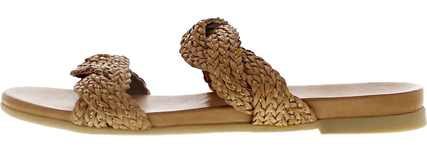 TANGO Sandale Mila 516-d