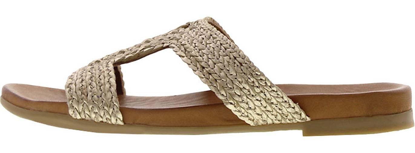 TANGO Sandale Mila 517-d