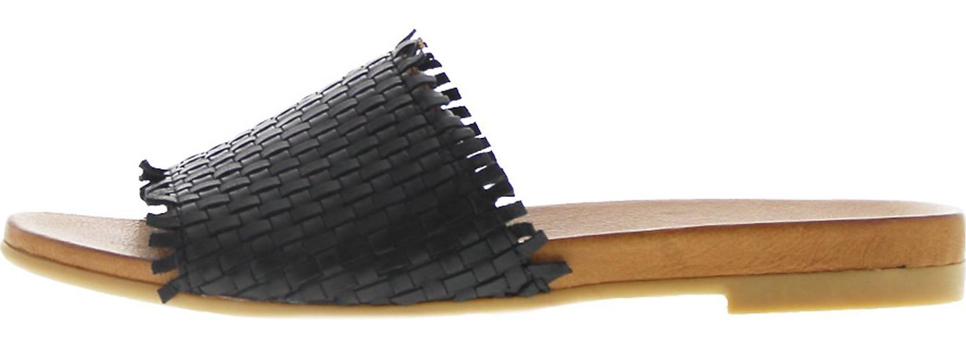 TANGO Sandale Mila 7-d