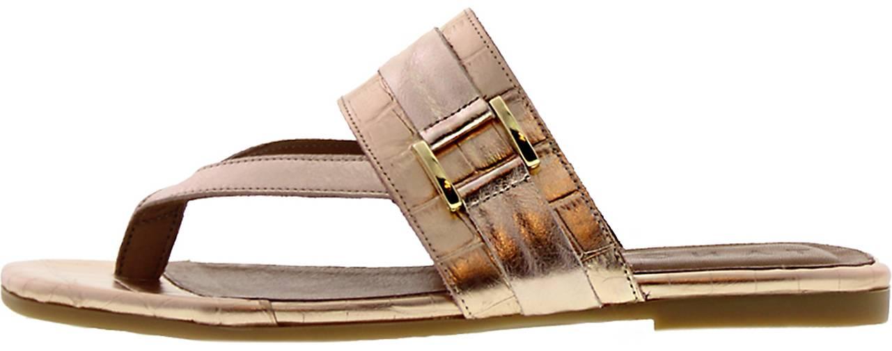 TANGO T-Strap-Sandale Madison 4-f