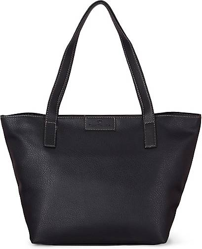 TOM TAILOR Miri Zip Shopper