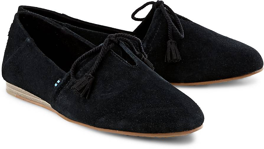 TOMS Slipper KELLY