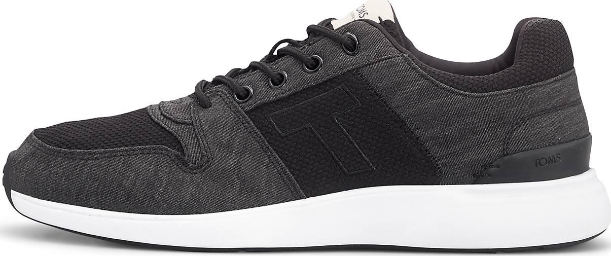 TOMS Sneaker ARROYO