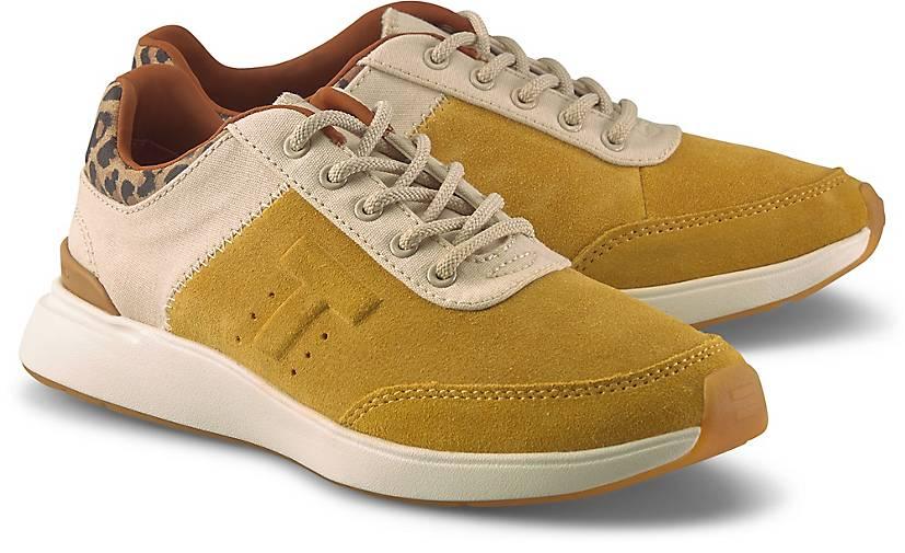 Sneaker ARROYO