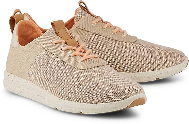TOMS Sneaker CABRILLO