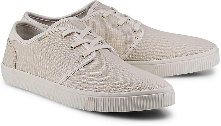 TOMS Sneaker CARLO