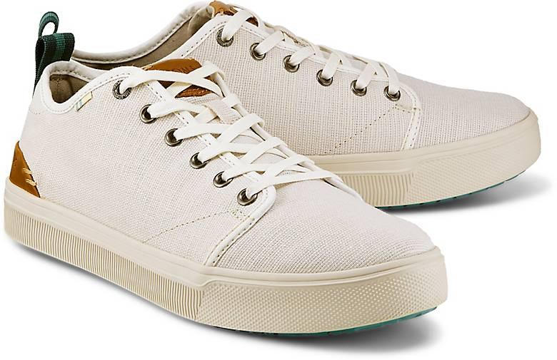 TOMS Sneaker TRVL LITE LOW