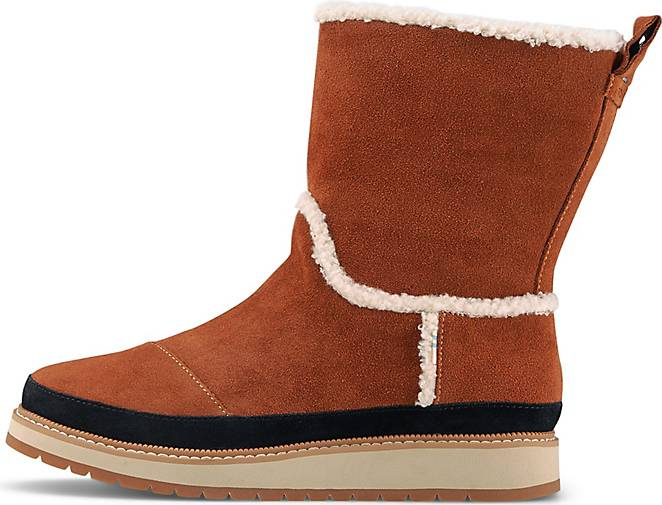 TOMS Winter-Boots MAKENNA