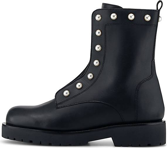 TWINSET Boots ANFIBIO