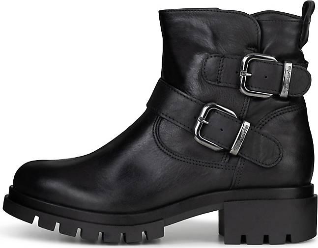 Tamaris Biker Boots
