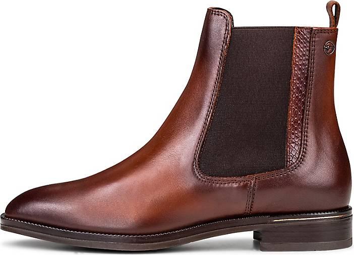 Tamaris Chelsea Boot