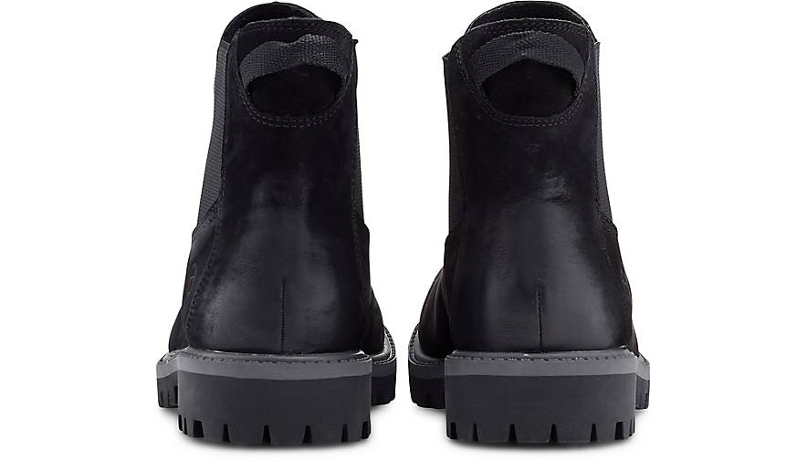 Tamaris Chelsea-Boots in schwarz kaufen GÖRTZ - 46592903 | GÖRTZ kaufen 1e7c4c