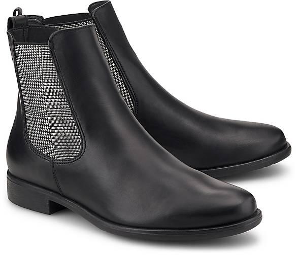 Tamaris Chelsea-Boots
