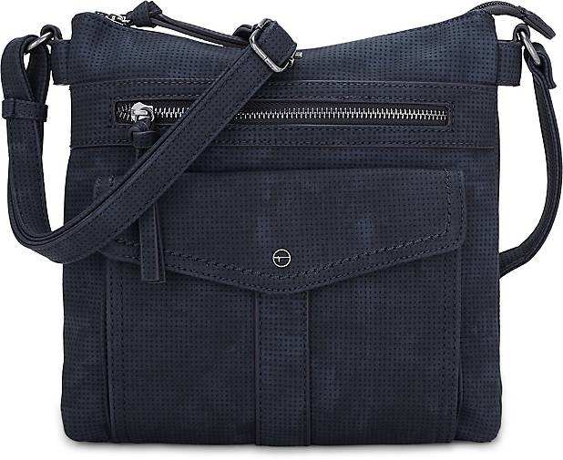 Tamaris Crossbody-Bag