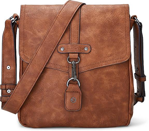 Tamaris Crossbody-Bag