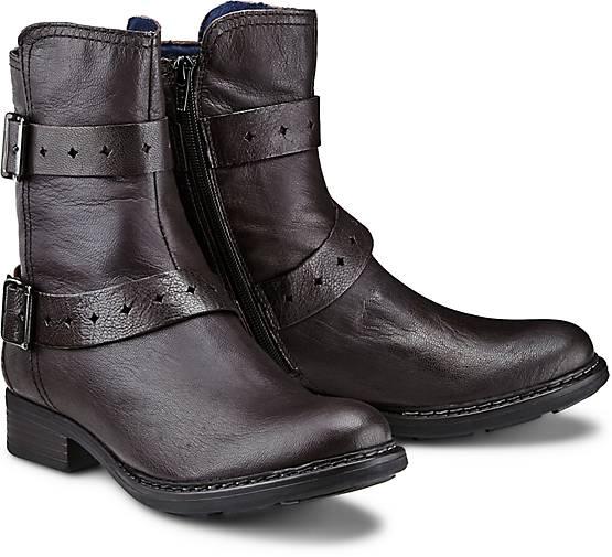 Tamaris Fashion-Boots