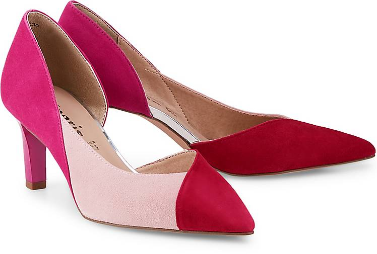 Tamaris Fashion-Pumps