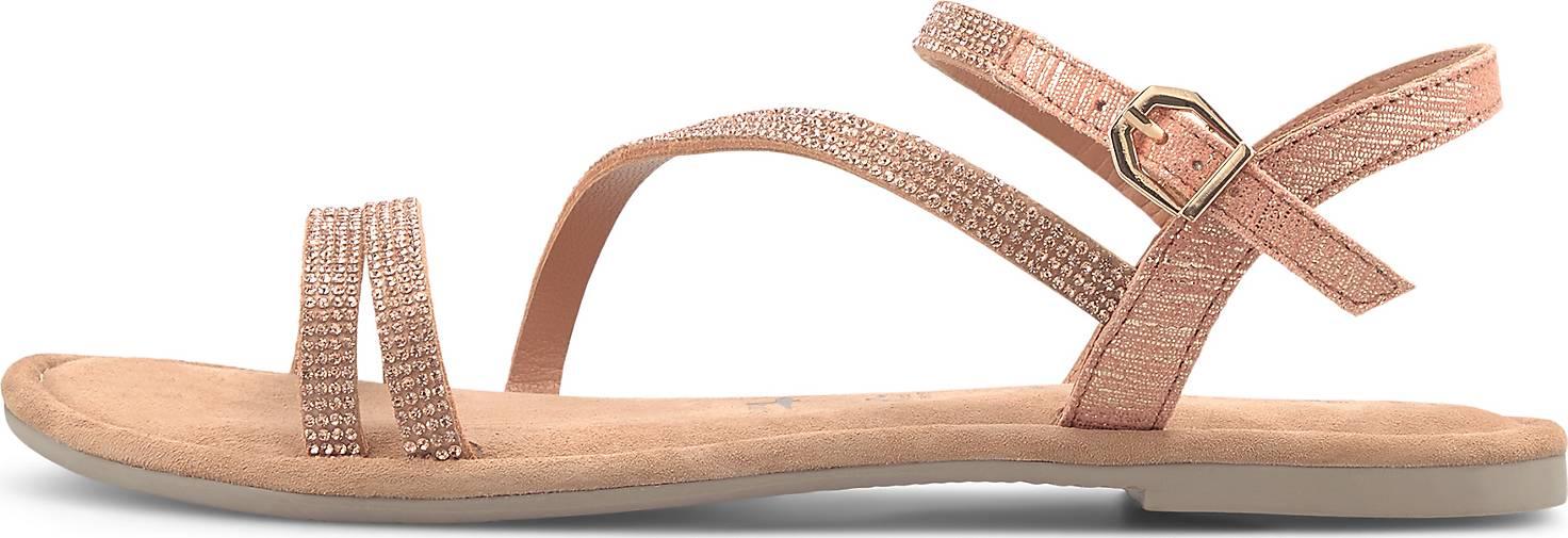 Tamaris Fashion-Sandale