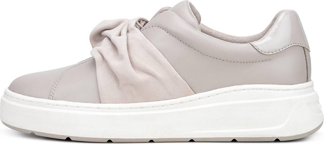 Tamaris Fashion-Slipper