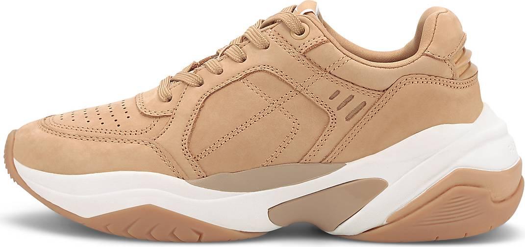 Tamaris Fashion-Sneaker