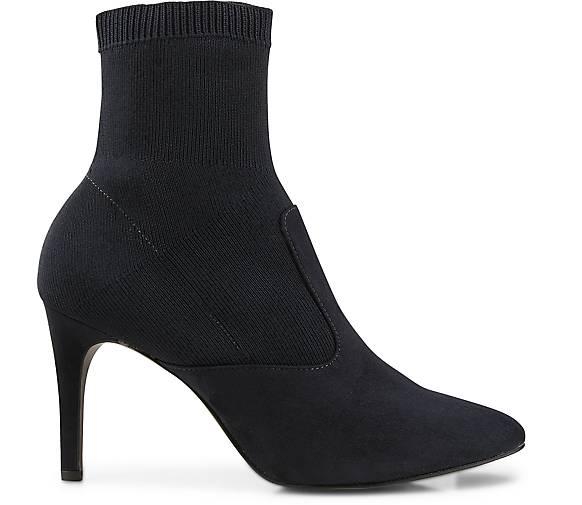 Tamaris 47811301 Fashion-Stiefelette in blau-dunkel kaufen - 47811301 Tamaris | GÖRTZ Gute Qualität beliebte Schuhe cf3b97