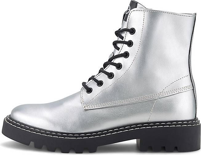 Tamaris Glamour-Boots