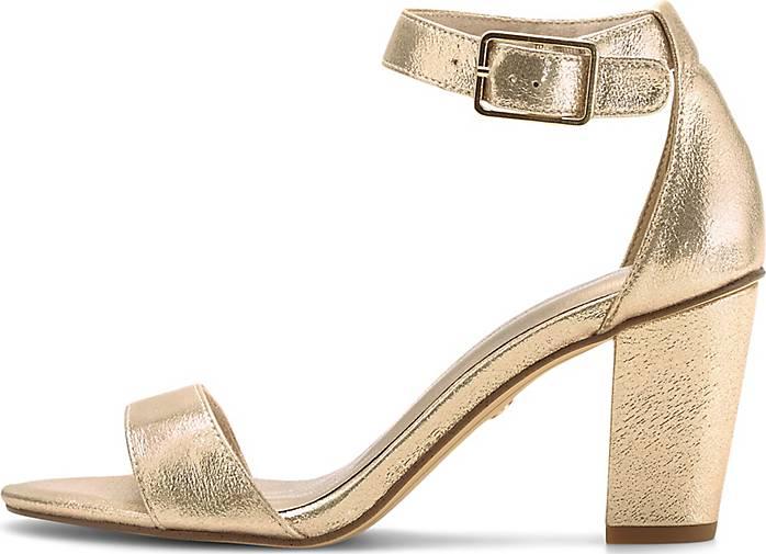 Tamaris Glamour-Sandalette