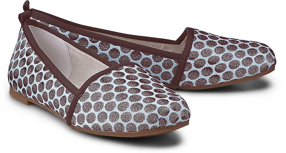 tamaris glitzer slipper sportliche slipper blau mittel g rtz. Black Bedroom Furniture Sets. Home Design Ideas