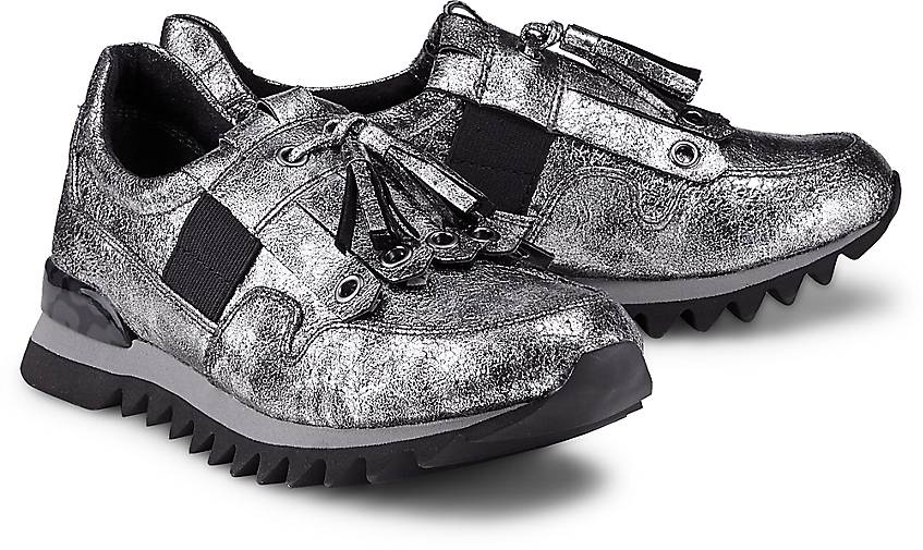 Tamaris Haferl-Sneaker