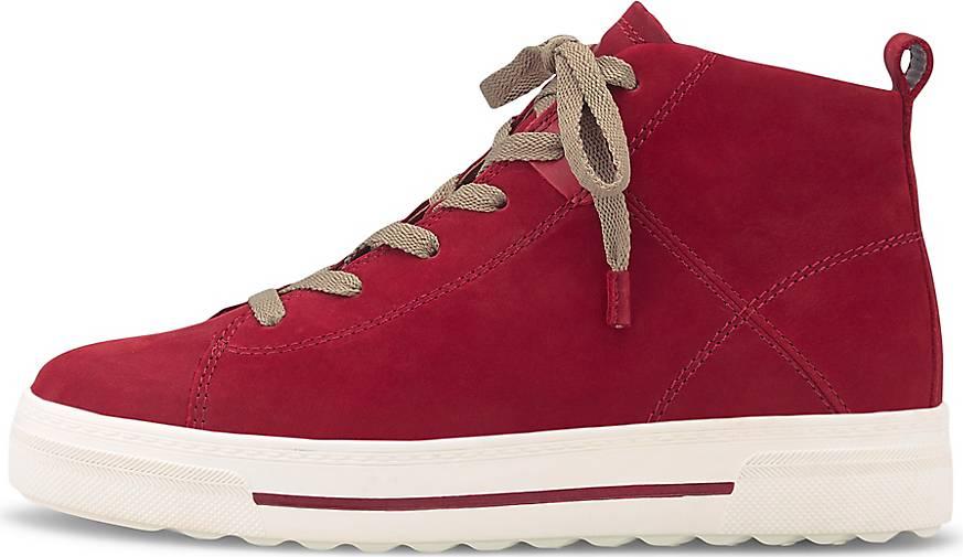 Tamaris High-Top-Sneaker