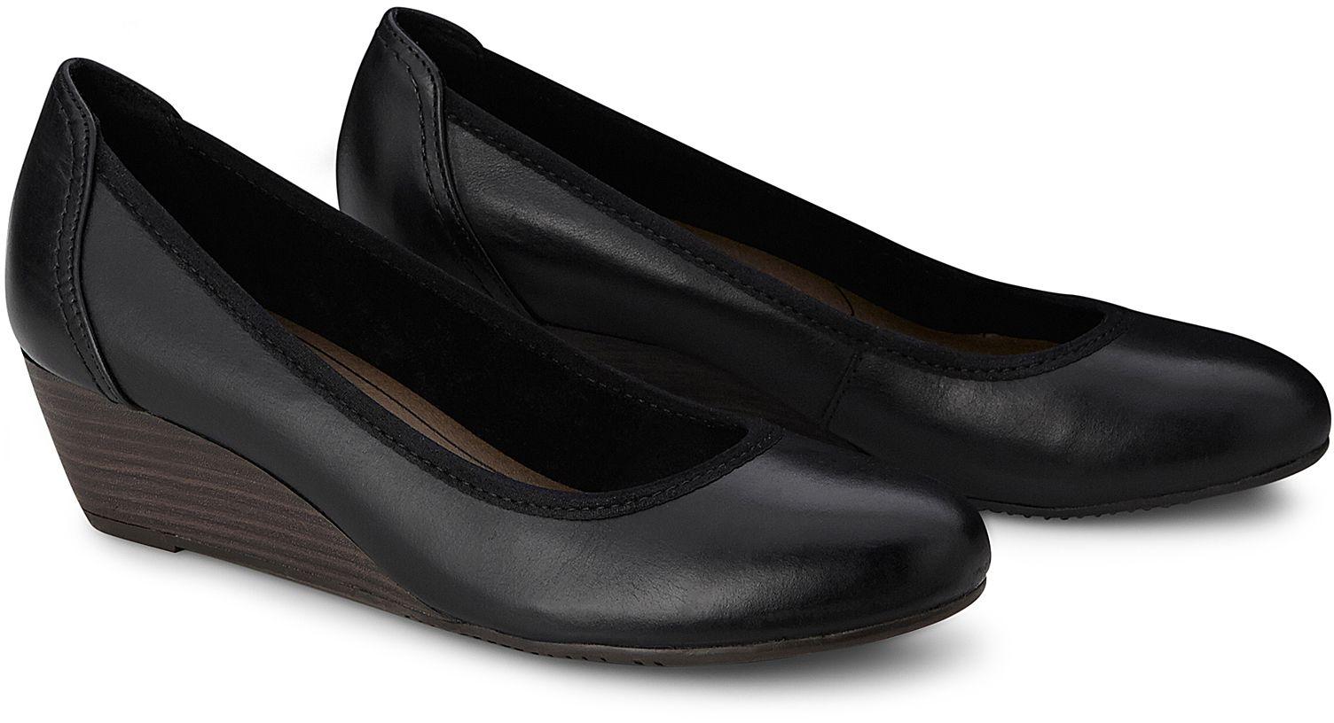 Schuhe online kaufen