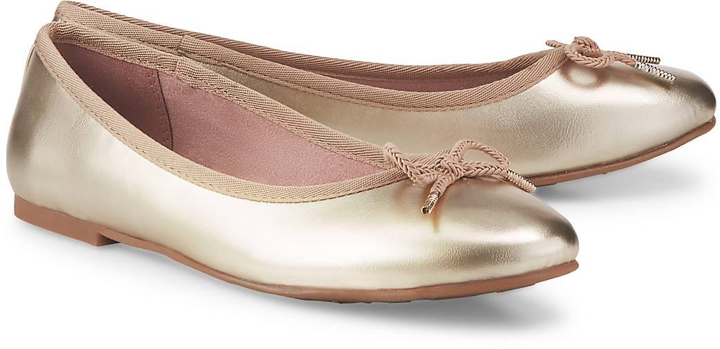 Tamaris Klassik-Ballerina