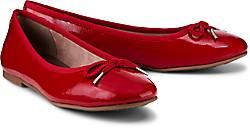 Damen Ballerinas Sale ➨ Marken-Artikel online kaufen  c24b4275b9