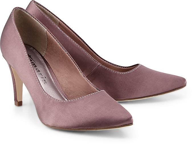 Tamaris Klassik Pumps