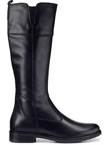 Tamaris schwarz Klassik-Stiefel in schwarz Tamaris kaufen - 47826501 GÖRTZ Gute Qualität beliebte Schuhe 68b714
