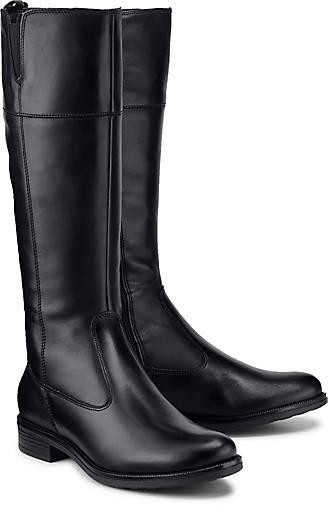 94de0b22656cf2 Tamaris Klassik-Stiefel in schwarz kaufen - 47826501