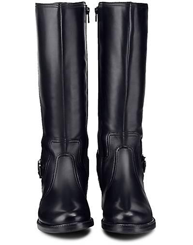Tamaris Klassik-Stiefel in schwarz schwarz schwarz kaufen - 47826601 GÖRTZ Gute Qualität beliebte Schuhe f1a9a6