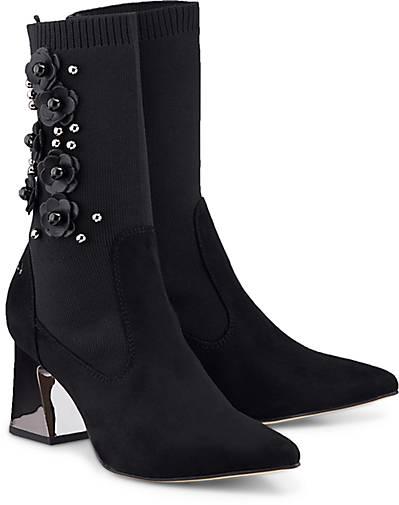 Tamaris - Klassik-Stiefelette in schwarz kaufen - Tamaris 47822301 | GÖRTZ Gute Qualität beliebte Schuhe de0abe