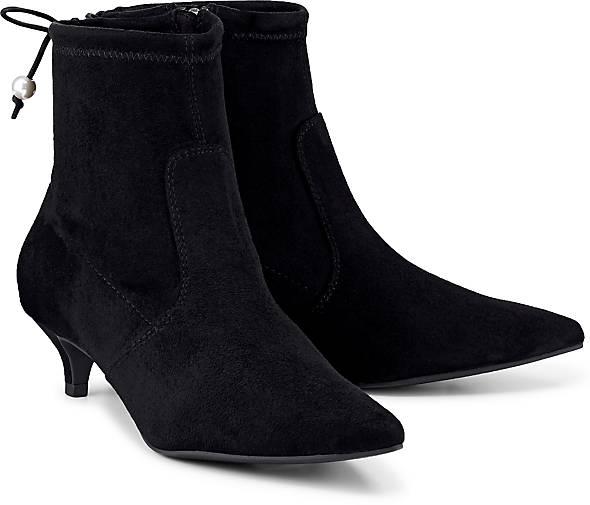 Tamaris Klassik-Stiefelette in schwarz kaufen - 47825001 47825001 47825001 GÖRTZ Gute Qualität beliebte Schuhe 5ed401