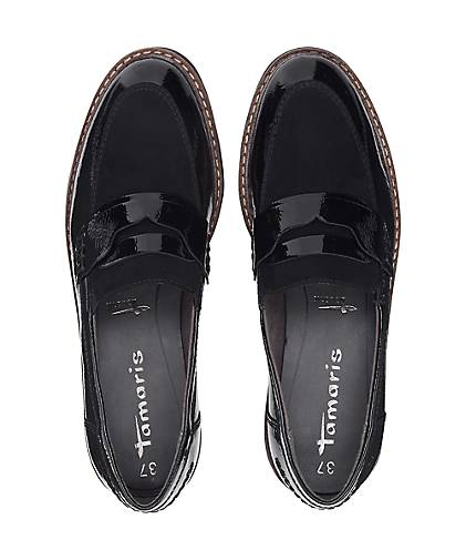 cheap for discount 65d9a 5b52b Lack-Loafer