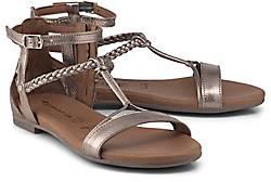 296ec8314eb Tamaris Shop ➨ Mode-Artikel von Tamaris online kaufen | GÖRTZ