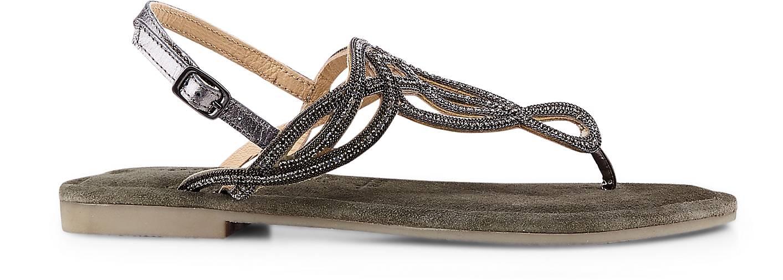 ... Tamaris Sandalette in   schwarz kaufen - 47278201   in GÖRTZ Gute  Qualität beliebte Schuhe 5e7dc4 ... 72d8336e11