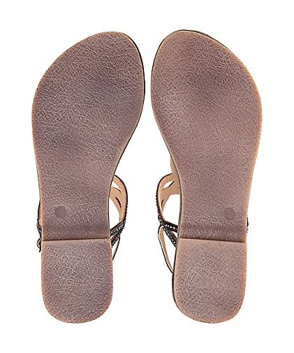 ... Tamaris Sandalette in   schwarz kaufen - 47278201   in GÖRTZ Gute  Qualität beliebte Schuhe 5e7dc4 d0a6fe03d4