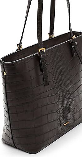 Tamaris Beate Shopper Tasche 41 cm