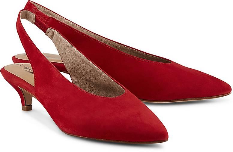 Tamaris Sling günstig kaufen | eBay