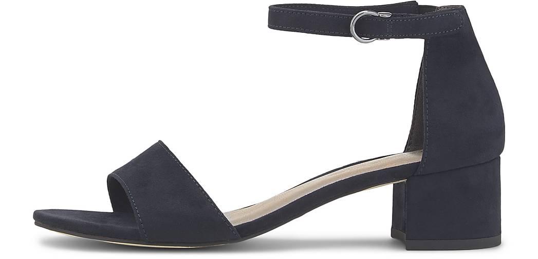 Tamaris Sommer-Sandalette